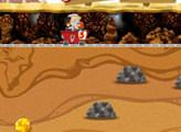 Игра Gold Miner Vegas