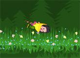 Игра Маша и Медведь: Дальний полет