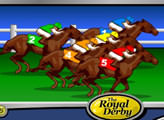 Игра The Royal Derby