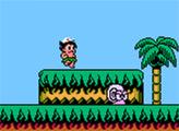 Игра Остров Приключений 4