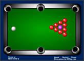 Игра Mini Pool
