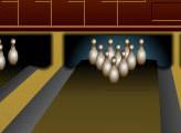 Игра Bowling Master