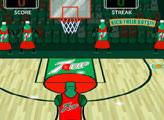 Игра 7UP BasketBots