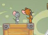 Игра Нибблз и Джерри