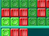 Игра Quick Brick