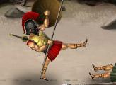 Игра Ахиллес II: Происхождение легенды