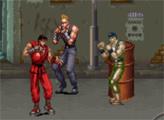 Игра Финальная Битва 3