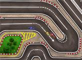 Игра Гран-при - Формула 1