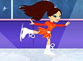 Игра Ice Champions