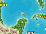 Игра Битва за Карибское море