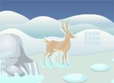 Игра Замороженный Санта - Эпизод 5
