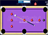 Игра Blast Billiards 4 The Bombs Are Back In Town