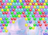 Игра Золушка: рубины