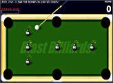 Игра Blast Billiards 2