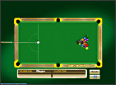 Игра Silly Bull Pool