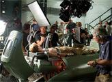 Игра Капитан Америка: Поиск цифр
