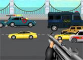 Игра Форсаж - Майами вне закона