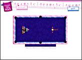 Игра 2 Cool Pool