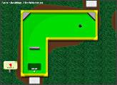 Игра Mini-Putt 3