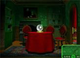 Игра Скуби Ду 2: квест