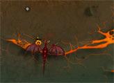 Игра Пламя Дракона 2