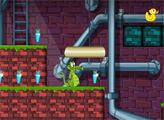 Игра Свомпи: Это моя утка? 3
