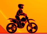 Игра Max Dirtbike