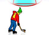 Игра Snow Games