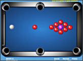 Игра Mini Pool 2