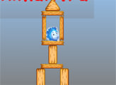 Игра Фиксики: Освобождение Нолика