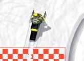 Игра Ski DOO TT