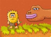 Игра Адам и Ева