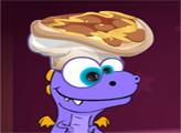 Игра Хопи: пиццерия