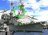 Игра Pearl Harbor 2