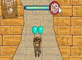 Игра Амиго Панчо 7: Сокровища Тутанхамона