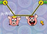 Игра Пиги Виги