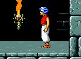 Игра Prince of Persia Special Edition