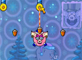 Игра Пиги Виги 2