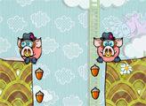 Игра Пиги Виги 3