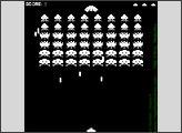 Игра Space Invaders