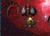 Игра Метал Слаг: Космические гонки