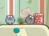 Игра Вторжение Крыс 2