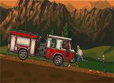 Игра ЗомбиКар 2012: Часть 2