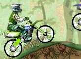 Игра Dirt Bike Championship
