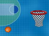 Игра Баскетбол тур