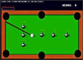 Игра Blast Billiards