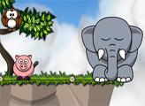Игра Храп Слона