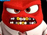 Игра Головоломка - Гнев лечит зубы
