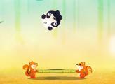 Игра Pandanoid