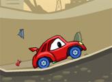 Игра Машина Ест Машину 2: Сумашедшая мечта